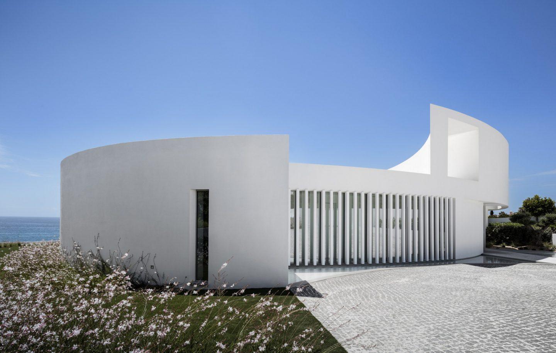 Architecture_CasaEliptica_MarioMartinsAtelier06
