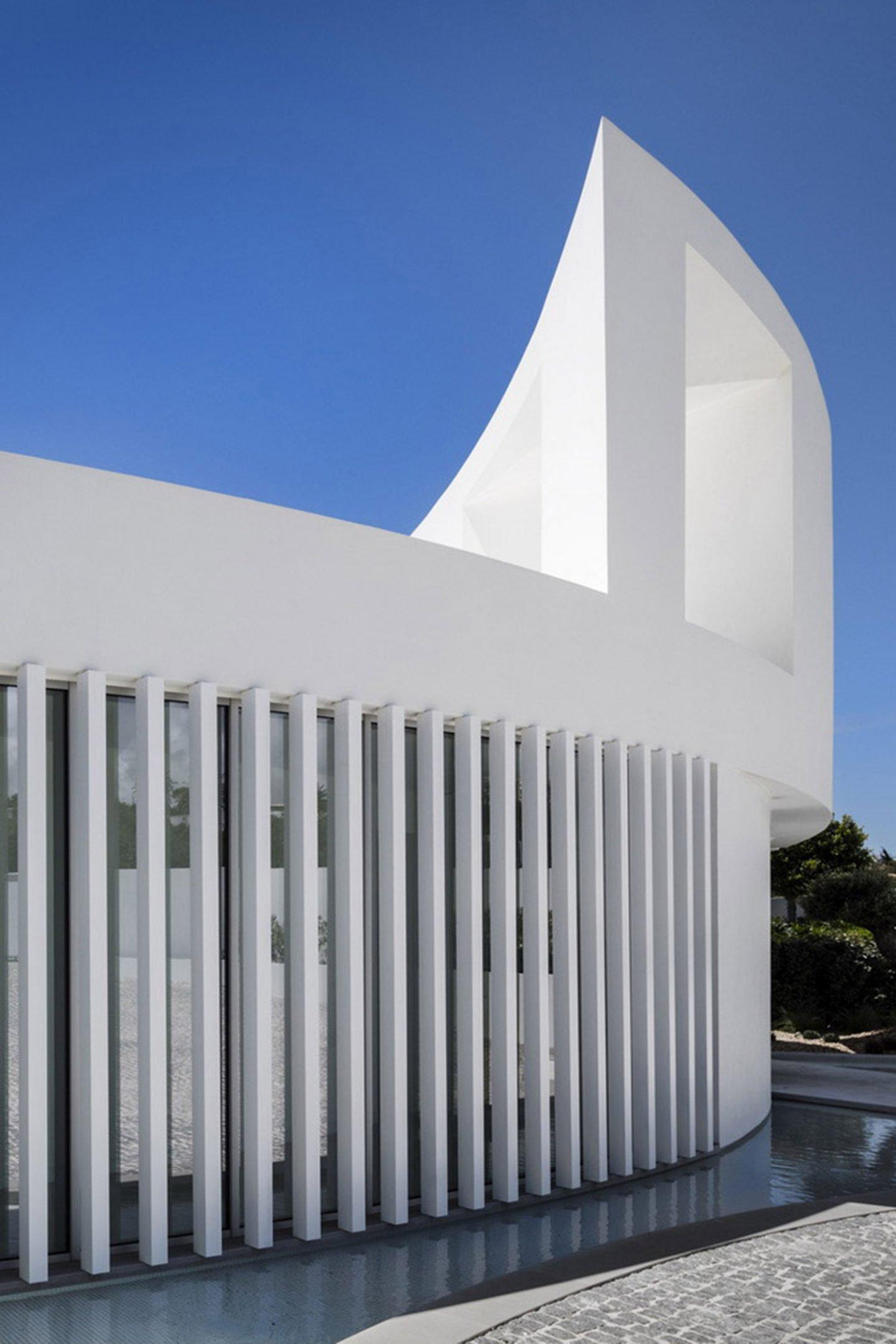 Architecture_CasaEliptica_MarioMartinsAtelier07