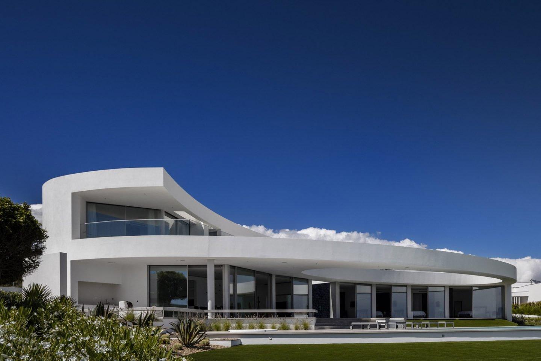 Architecture_CasaEliptica_MarioMartinsAtelier10