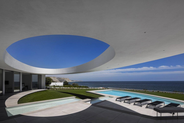 Architecture_CasaEliptica_MarioMartinsAtelier11