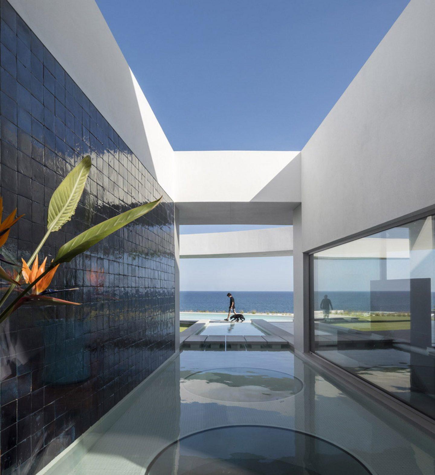 Architecture_CasaEliptica_MarioMartinsAtelier12