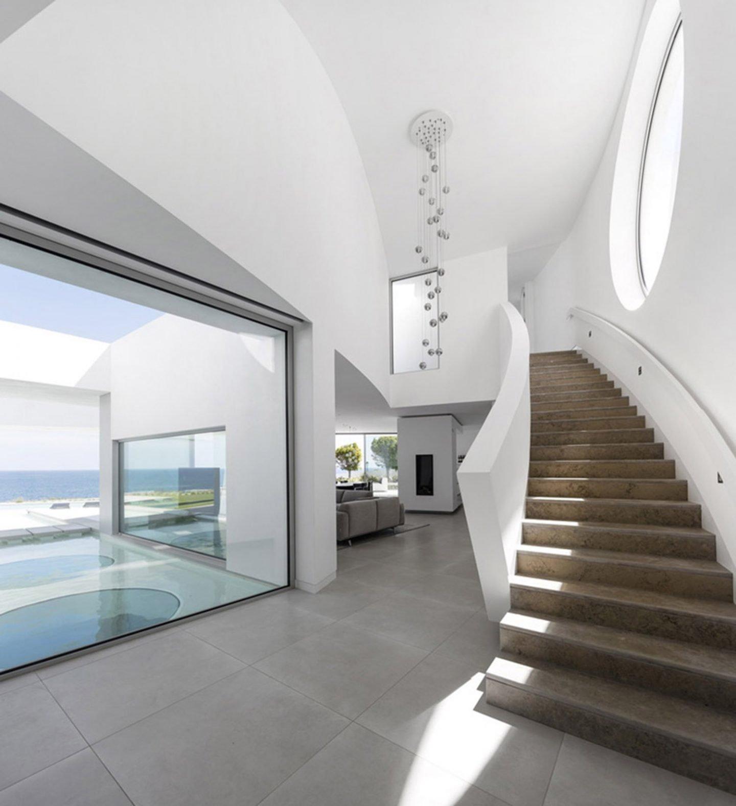 Architecture_CasaEliptica_MarioMartinsAtelier13