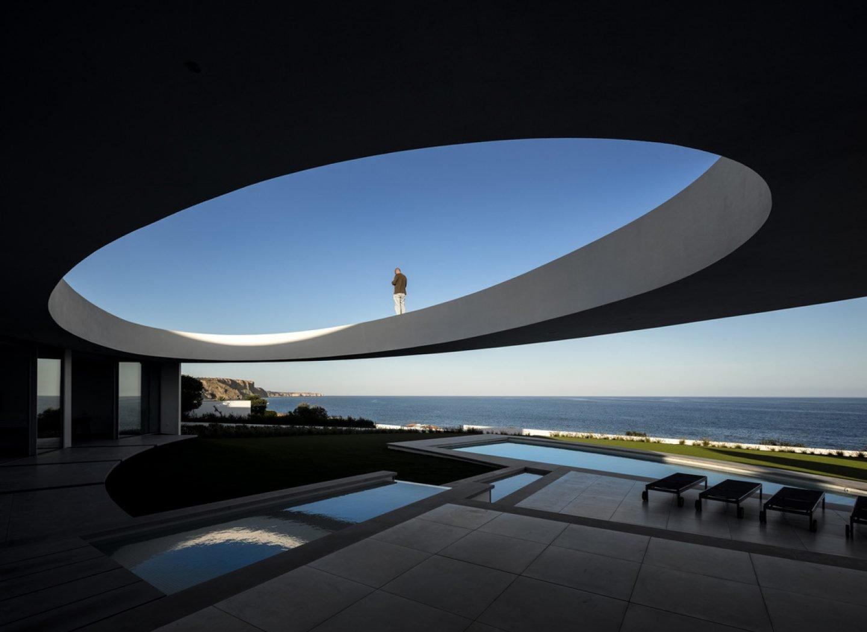 Architecture_CasaEliptica_MarioMartinsAtelier14