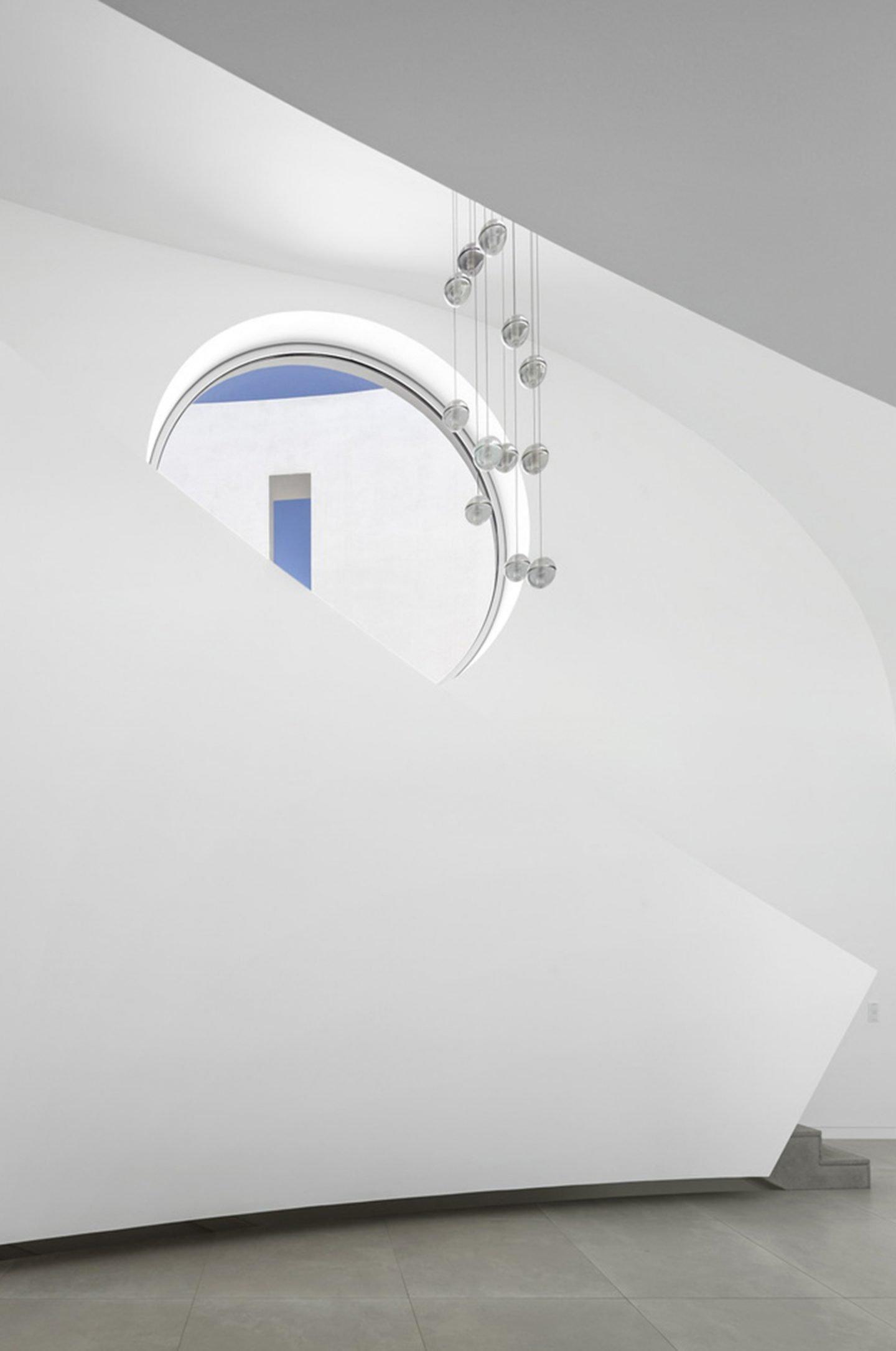 Architecture_CasaEliptica_MarioMartinsAtelier15