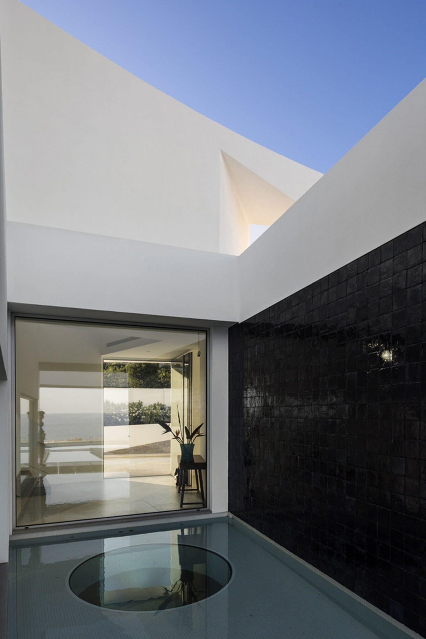 Architecture_CasaEliptica_MarioMartinsAtelier16