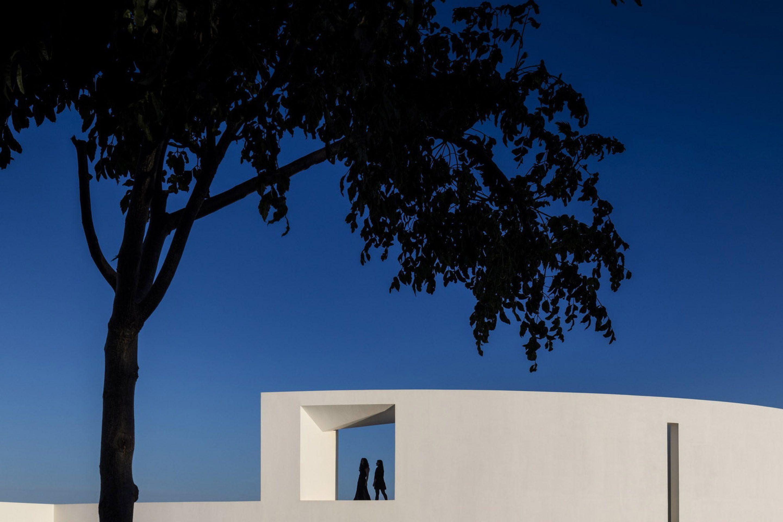Architecture_CasaEliptica_MarioMartinsAtelier18