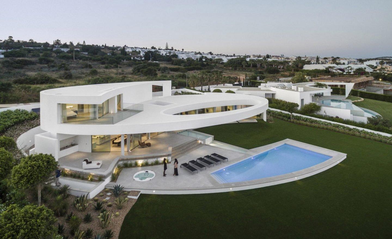 Architecture_CasaEliptica_MarioMartinsAtelier19