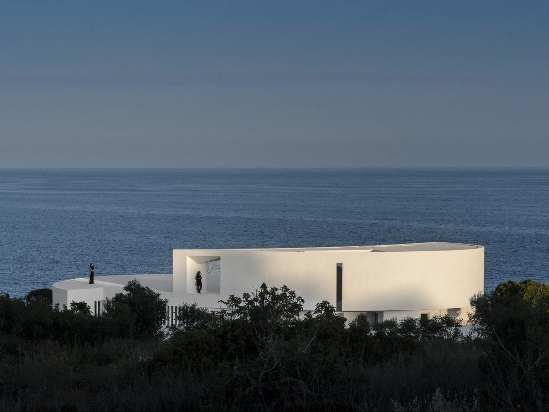 Architecture_CasaEliptica_MarioMartinsAtelier21