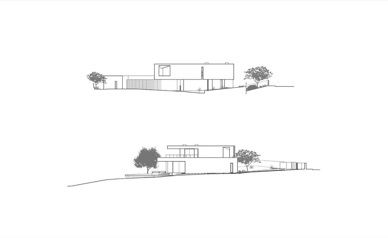 Architecture_CasaEliptica_MarioMartinsAtelier22