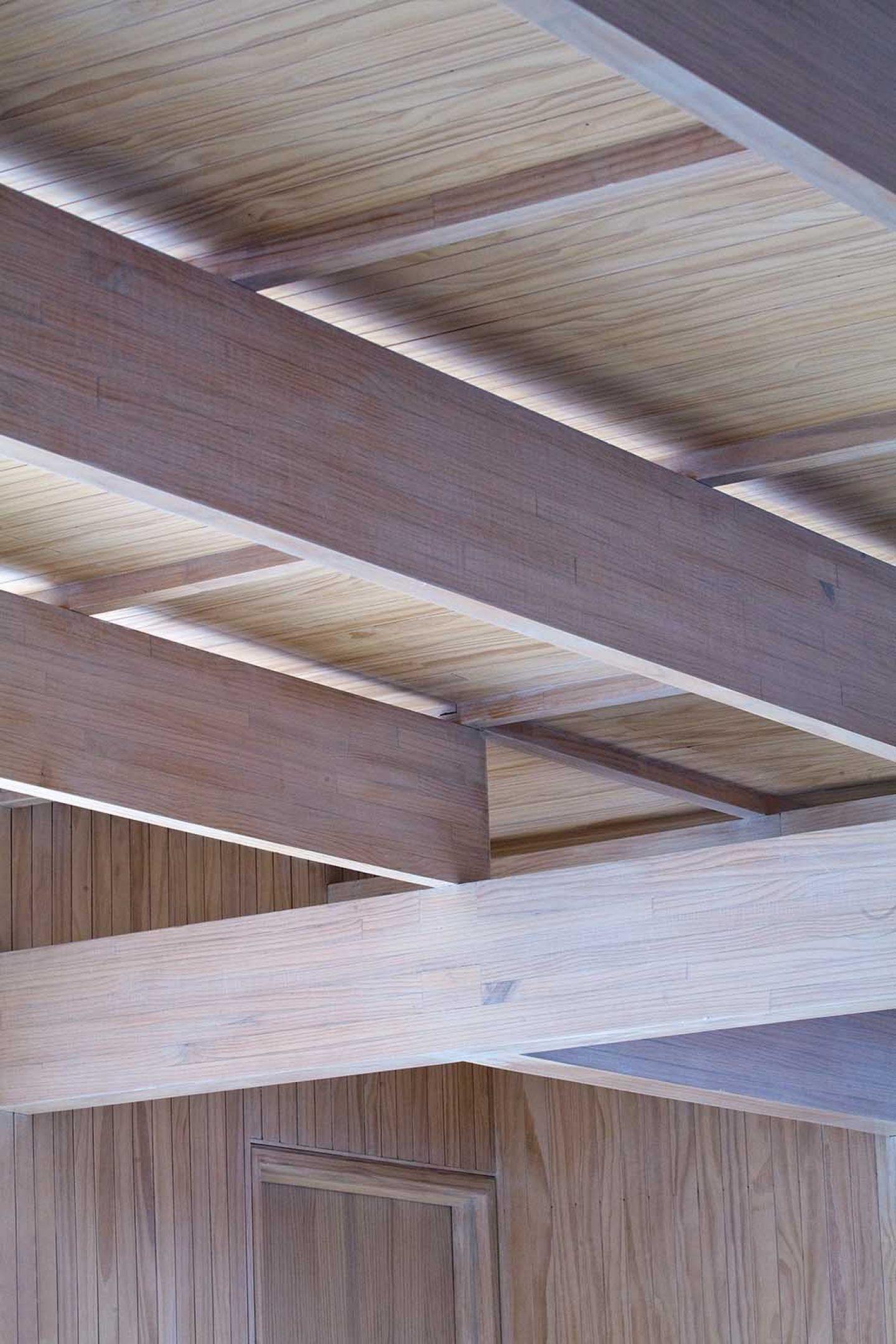 Architecture_Cristian_Izquierdo_Casa_En_Morillos_02