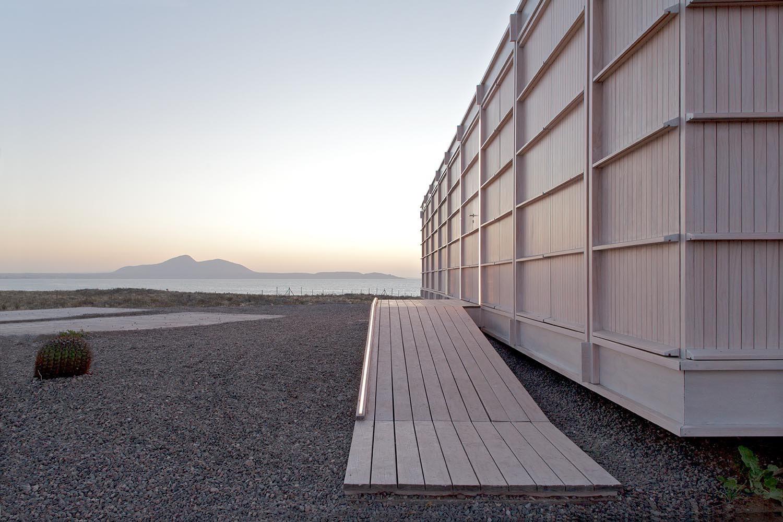Architecture_Cristian_Izquierdo_Casa_En_Morillos_06