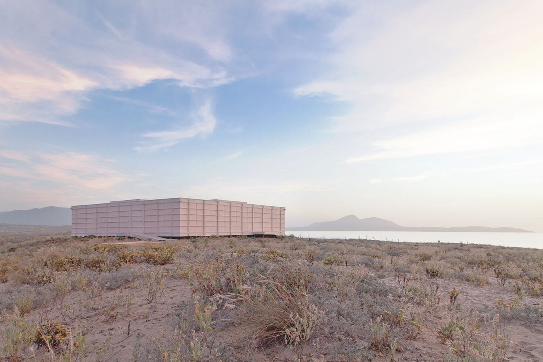Architecture_Cristian_Izquierdo_Casa_En_Morillos_07