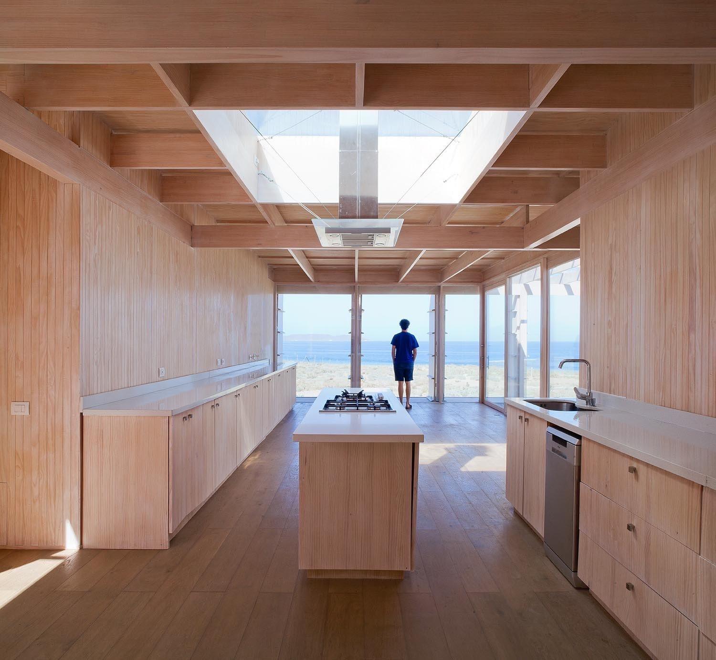 Architecture_Cristian_Izquierdo_Casa_En_Morillos_08