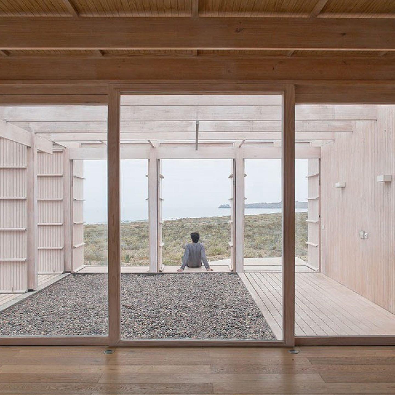 Architecture_Cristian_Izquierdo_Casa_En_Morillos_09