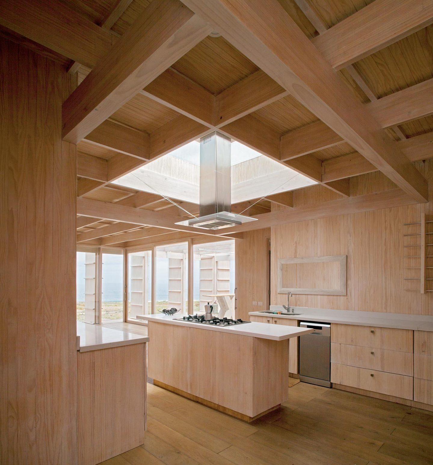 Architecture_Cristian_Izquierdo_Casa_En_Morillos_10