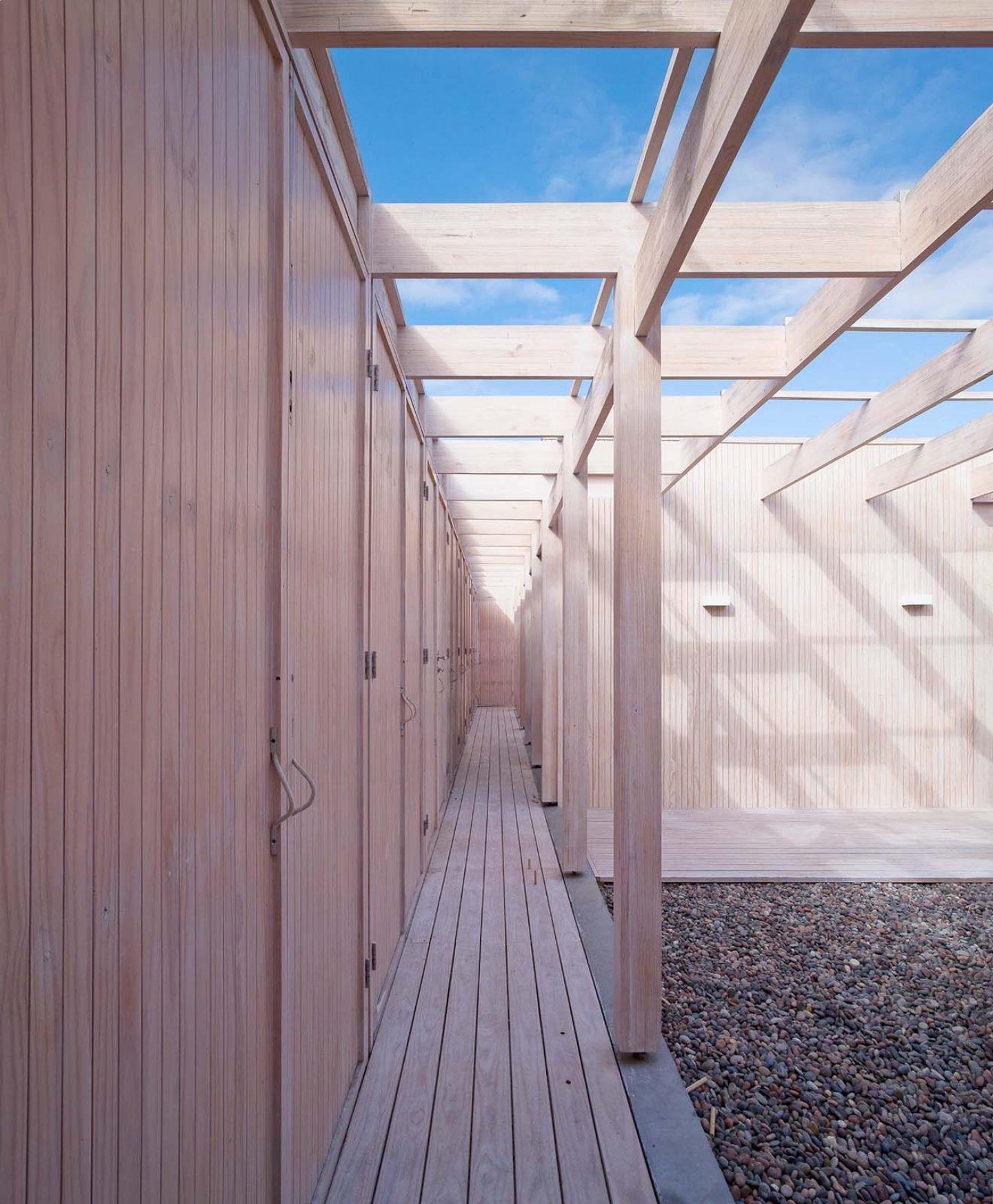 Architecture_Cristian_Izquierdo_Casa_En_Morillos_11