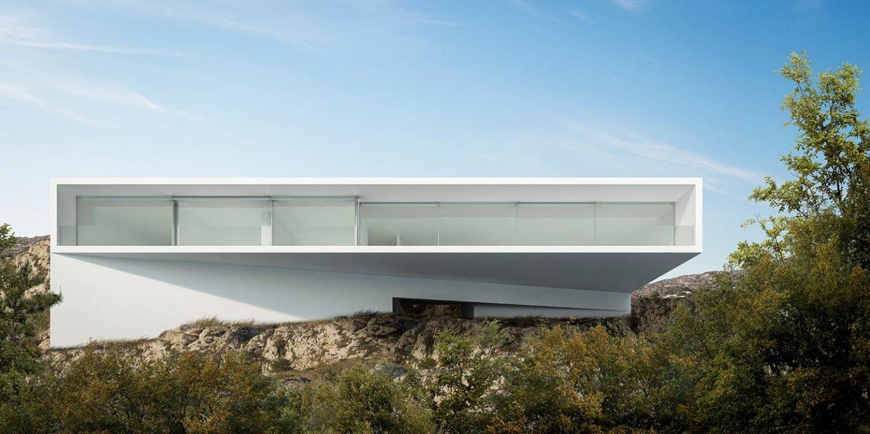 Architecture_MinimalHollywoodResidence_FranSilvestreArquitectos01