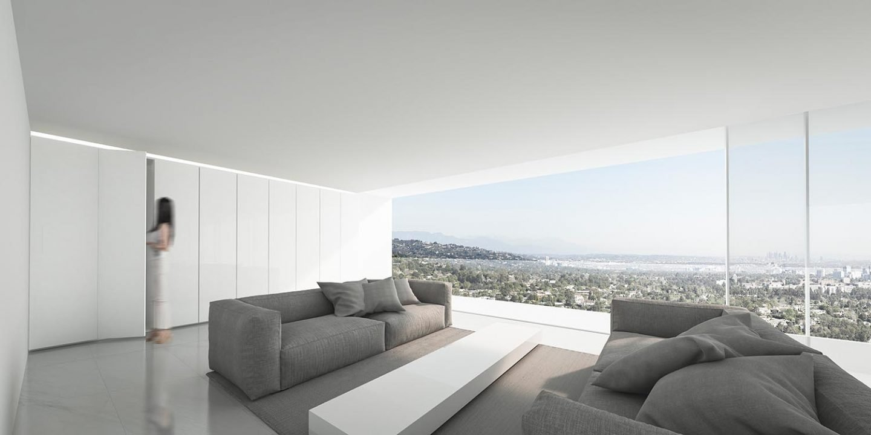 Architecture_MinimalHollywoodResidence_FranSilvestreArquitectos02