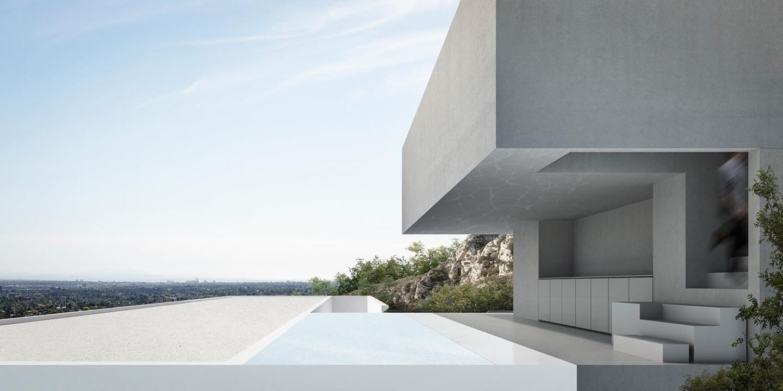 Architecture_MinimalHollywoodResidence_FranSilvestreArquitectos03