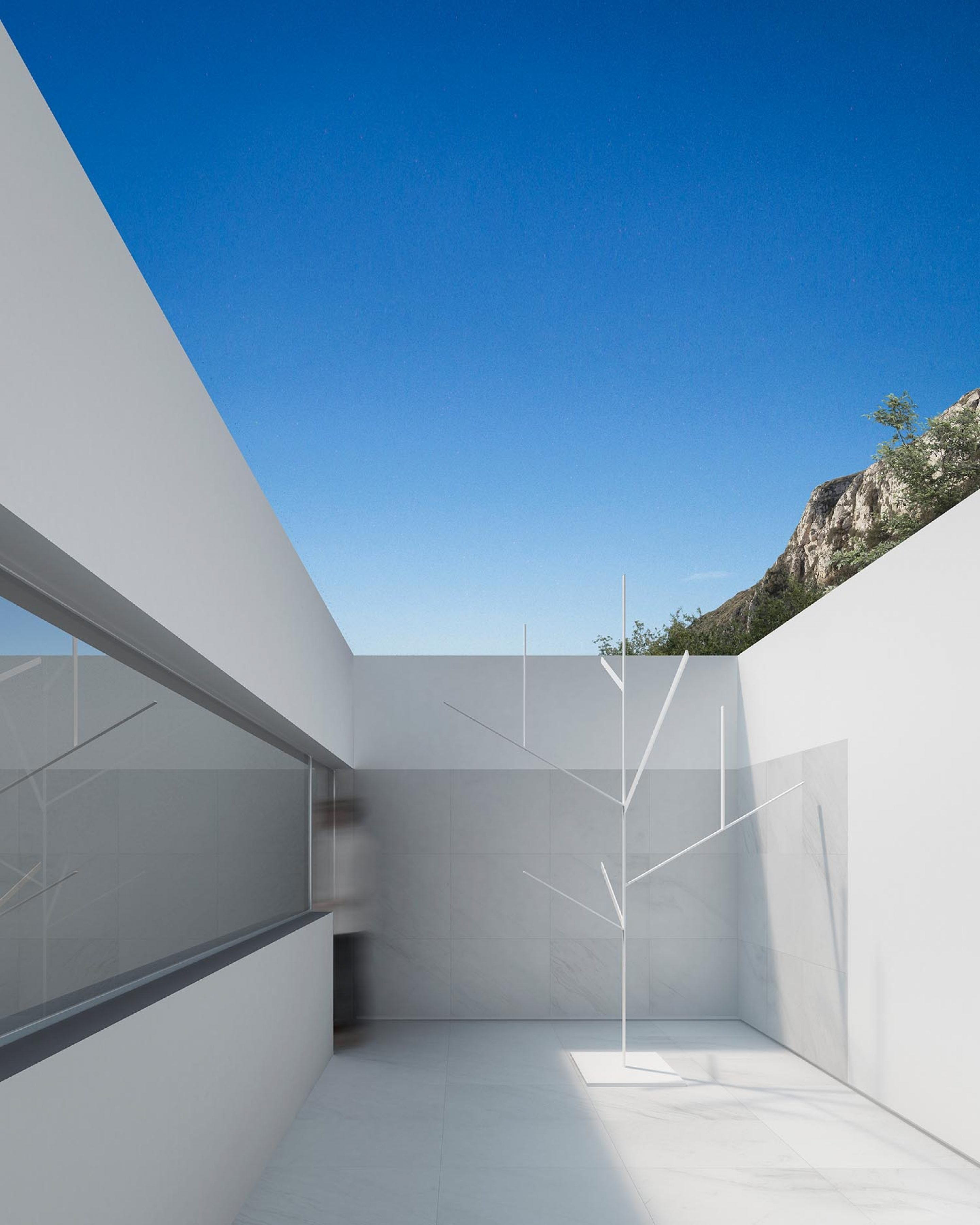 Architecture_MinimalHollywoodResidence_FranSilvestreArquitectos04