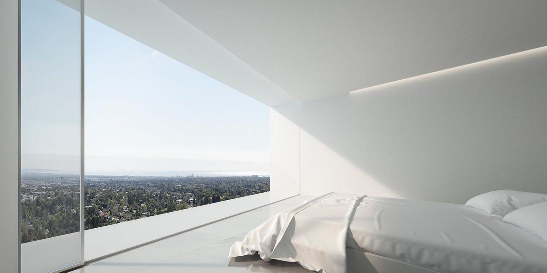 Architecture_MinimalHollywoodResidence_FranSilvestreArquitectos05