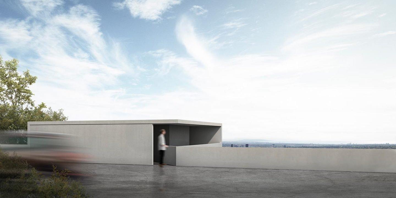 Architecture_MinimalHollywoodResidence_FranSilvestreArquitectos06