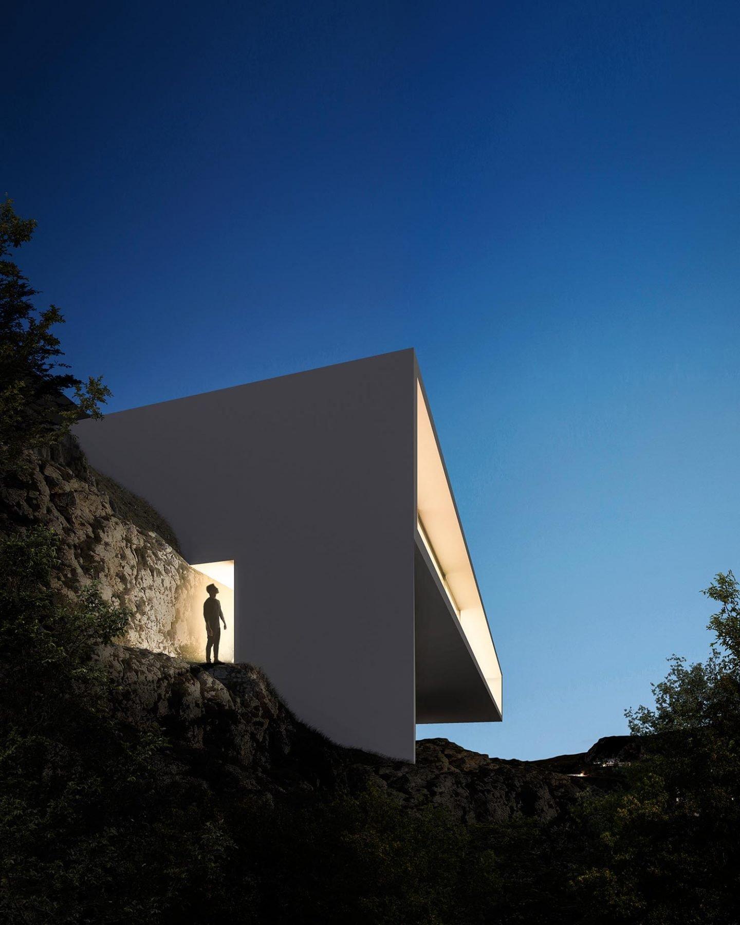 Architecture_MinimalHollywoodResidence_FranSilvestreArquitectos07