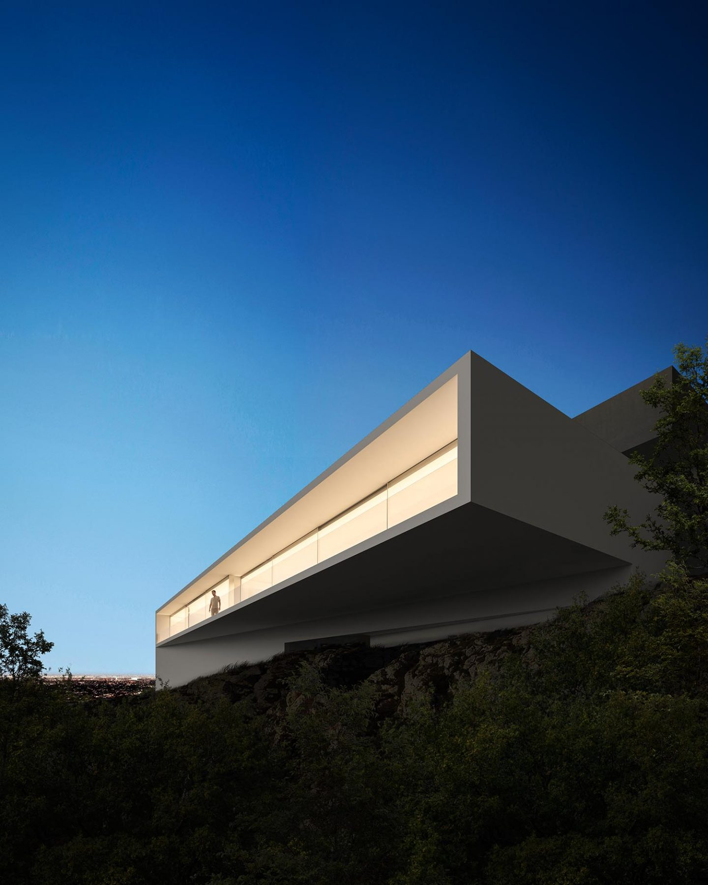 Architecture_MinimalHollywoodResidence_FranSilvestreArquitectos08