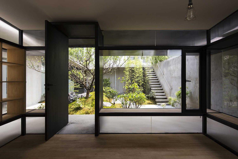 Architecture_TeaHouse_AtelierDeshaus_02