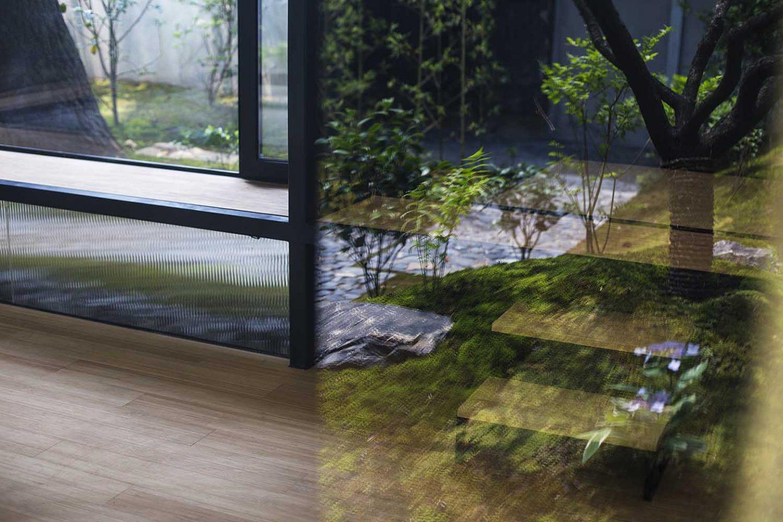 Architecture_TeaHouse_AtelierDeshaus_03