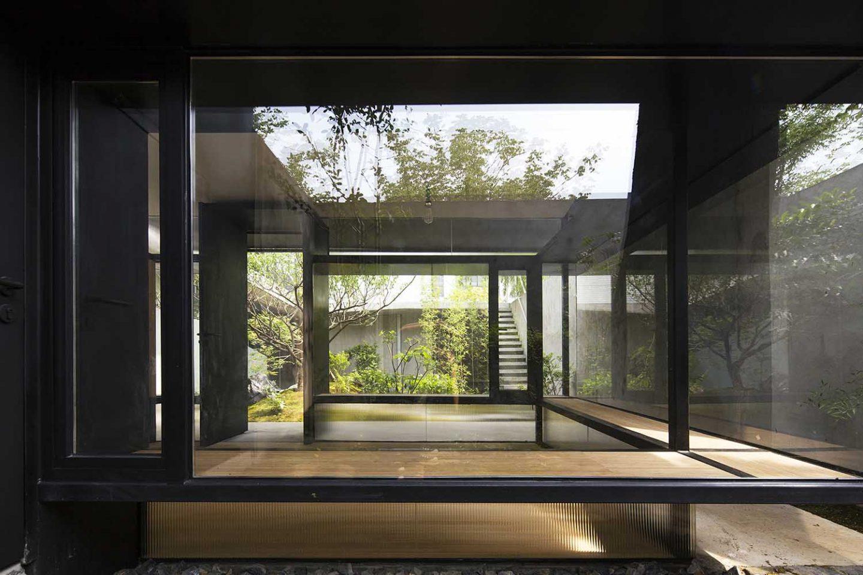 Architecture_TeaHouse_AtelierDeshaus_04