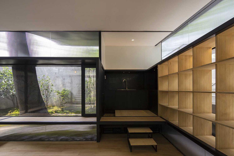 Architecture_TeaHouse_AtelierDeshaus_06