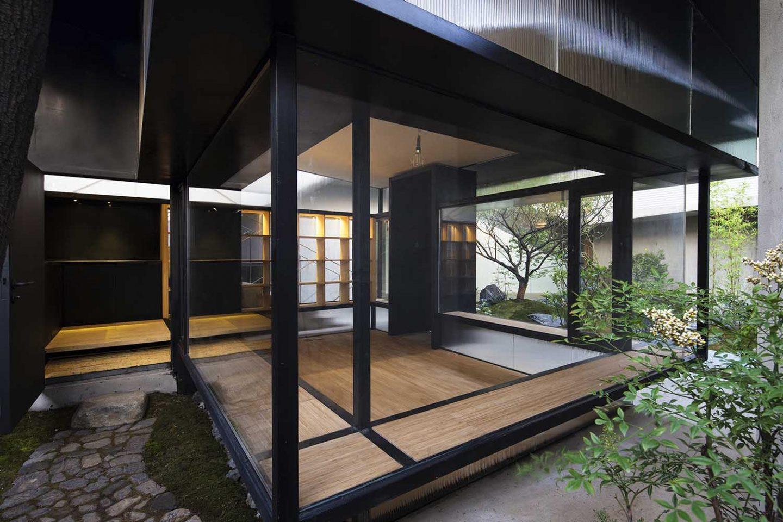 Architecture_TeaHouse_AtelierDeshaus_07