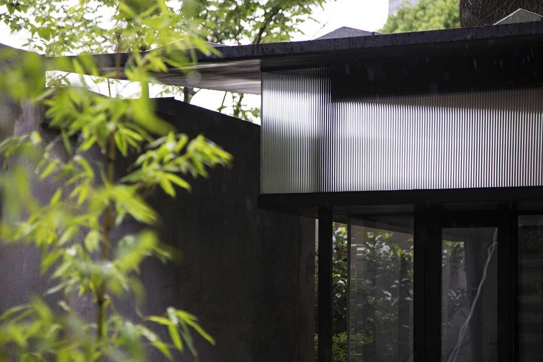 Architecture_TeaHouse_AtelierDeshaus_08