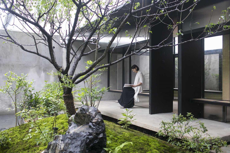 Architecture_TeaHouse_AtelierDeshaus_09