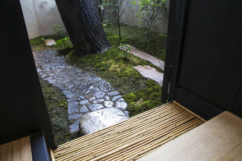 Architecture_TeaHouse_AtelierDeshaus_10