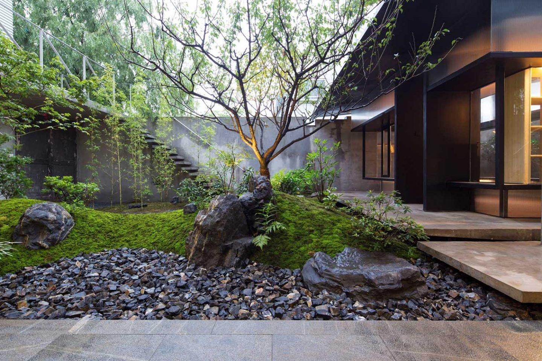 Architecture_TeaHouse_AtelierDeshaus_11