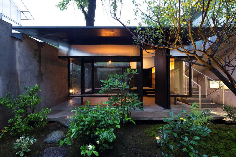 Architecture_TeaHouse_AtelierDeshaus_12