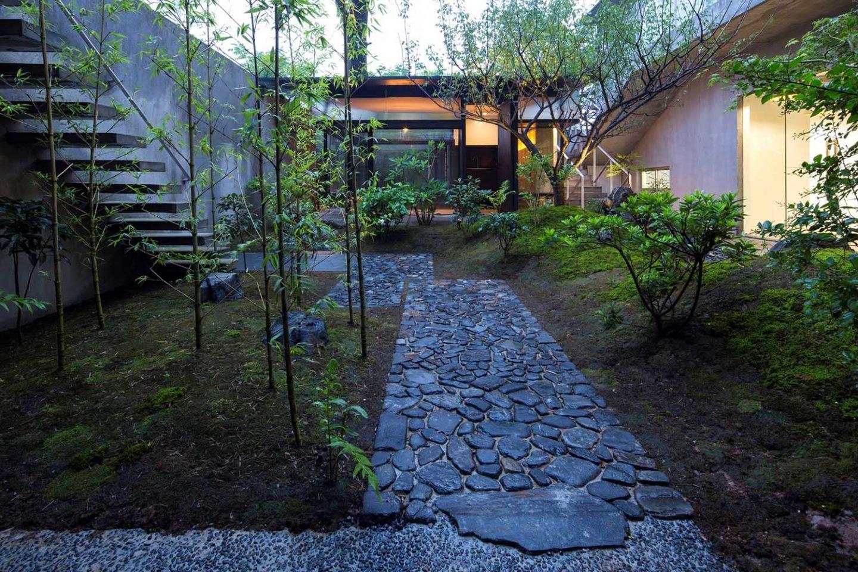 Architecture_TeaHouse_AtelierDeshaus_13