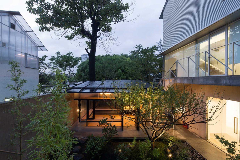 Architecture_TeaHouse_AtelierDeshaus_14