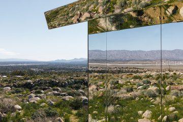 Art_Doug_Aitken_Mirrored_Mirage_6