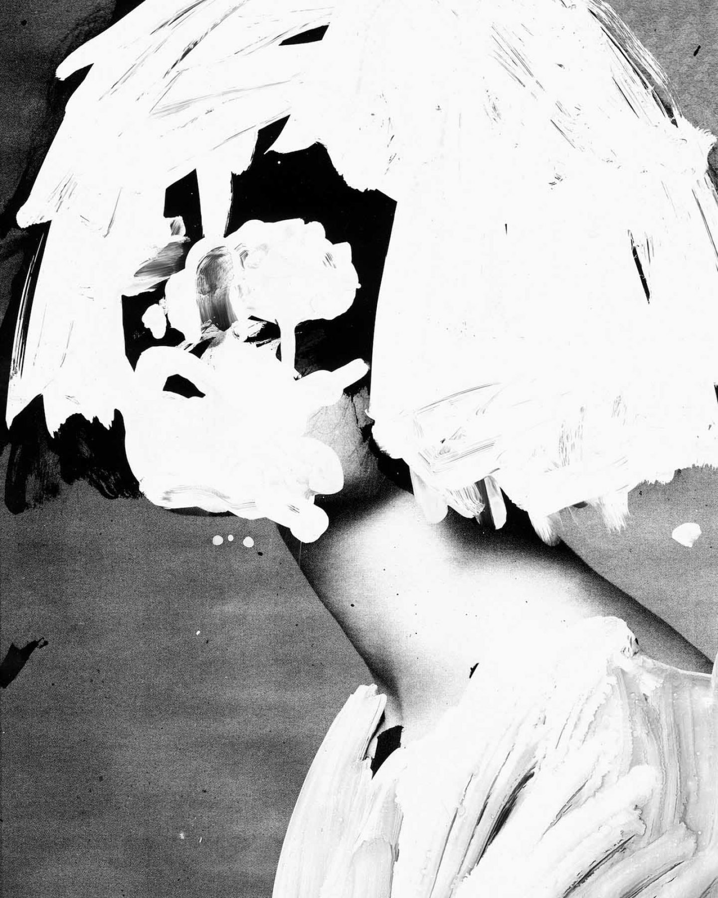 Art_Jesse_Draxler_Eerie_Collages_02