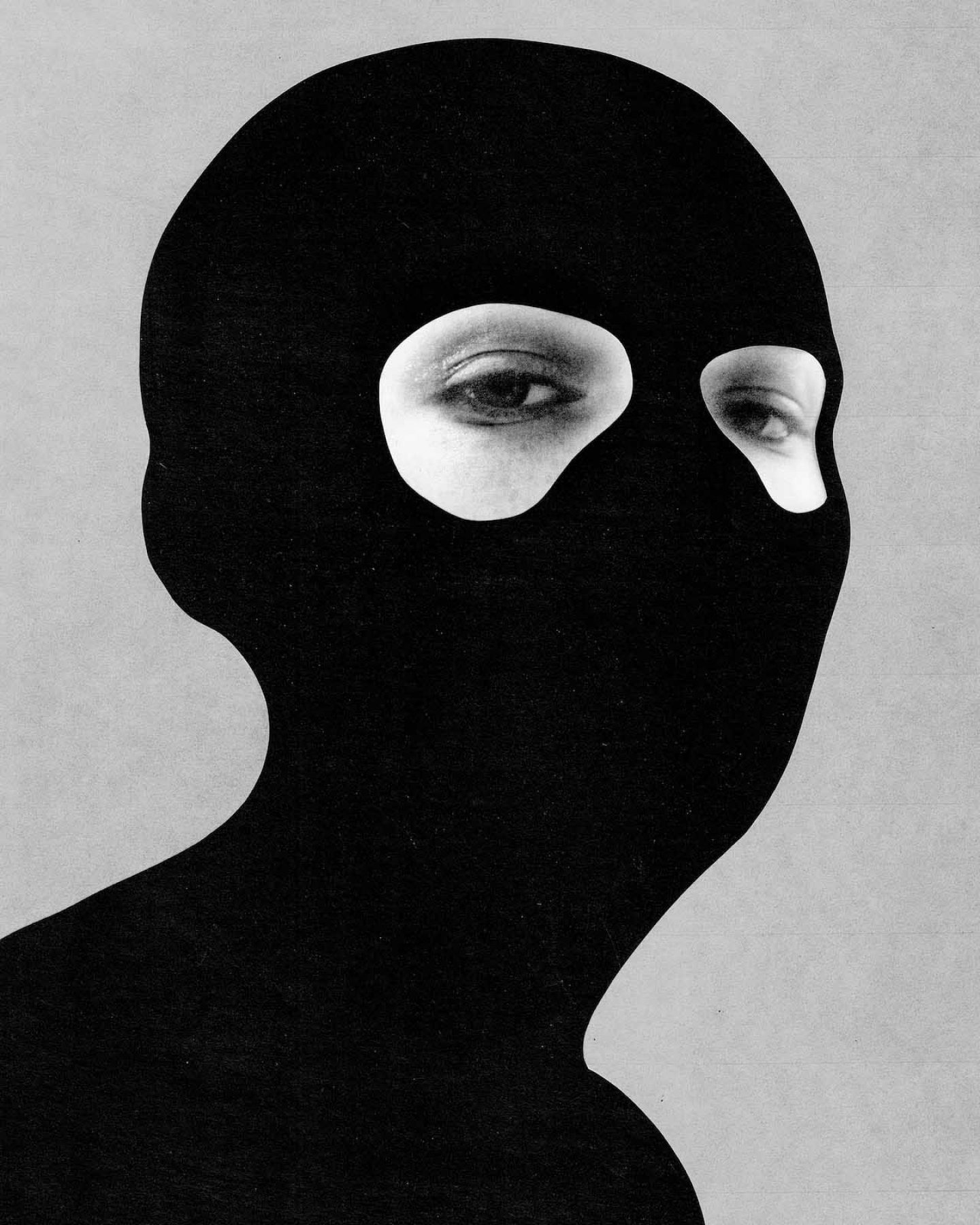 Art_Jesse_Draxler_Eerie_Collages_09