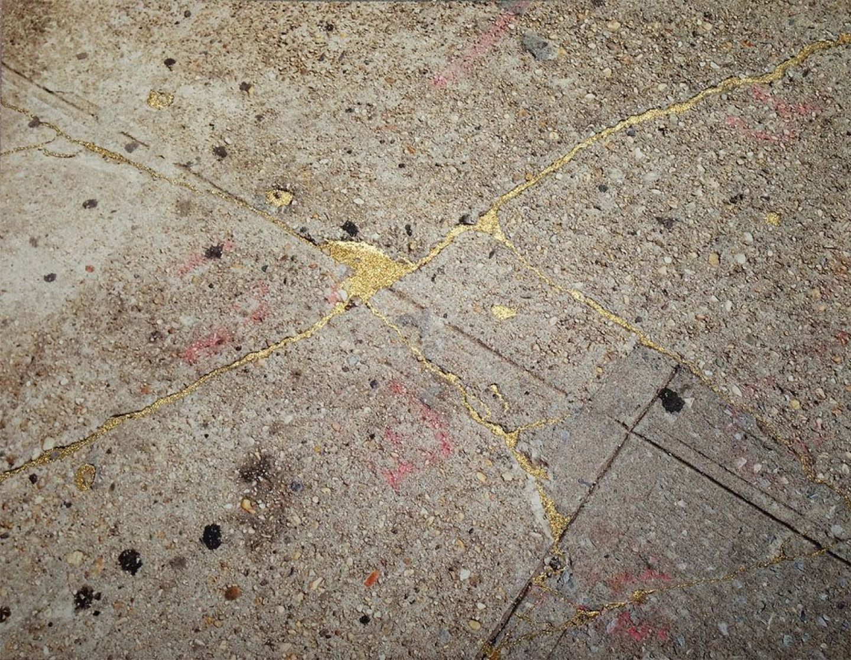 Art_Sidewalk_Kintsukuroi_Rachel_Sussman_ 6