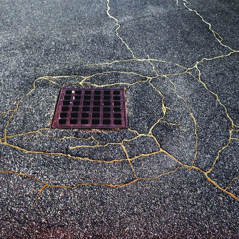 Art_Sidewalk_Kintsukuroi_Rachel_Sussman_ 7