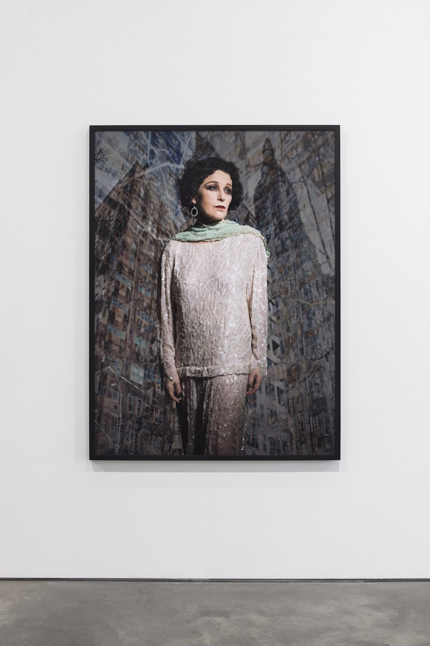 Art_Sprüth_Magers_Gallery_Cindy_Sheraman_05
