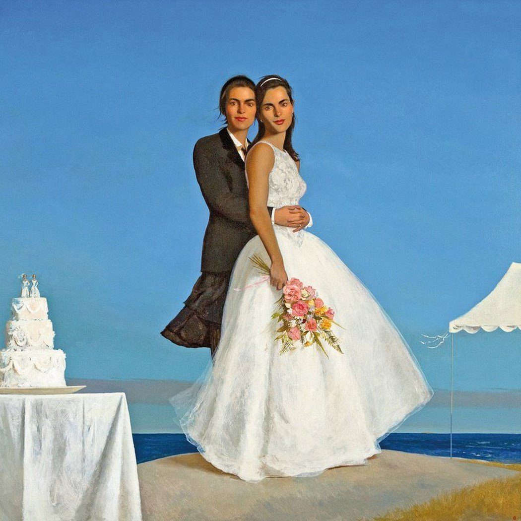 Bo Bartlett_Art (3)