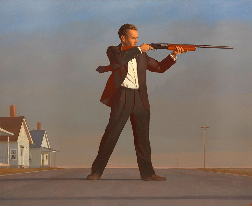 Bo Bartlett_Art (6)