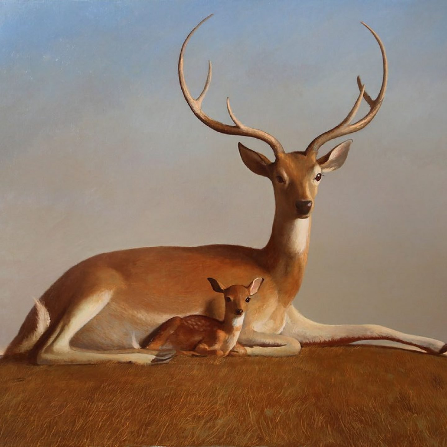 Bo Bartlett_Art (8)
