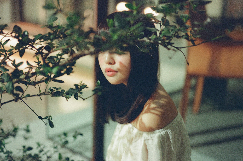 Cielo_yu_photography (11)